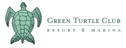 Green Turtle Club Resort & Marina